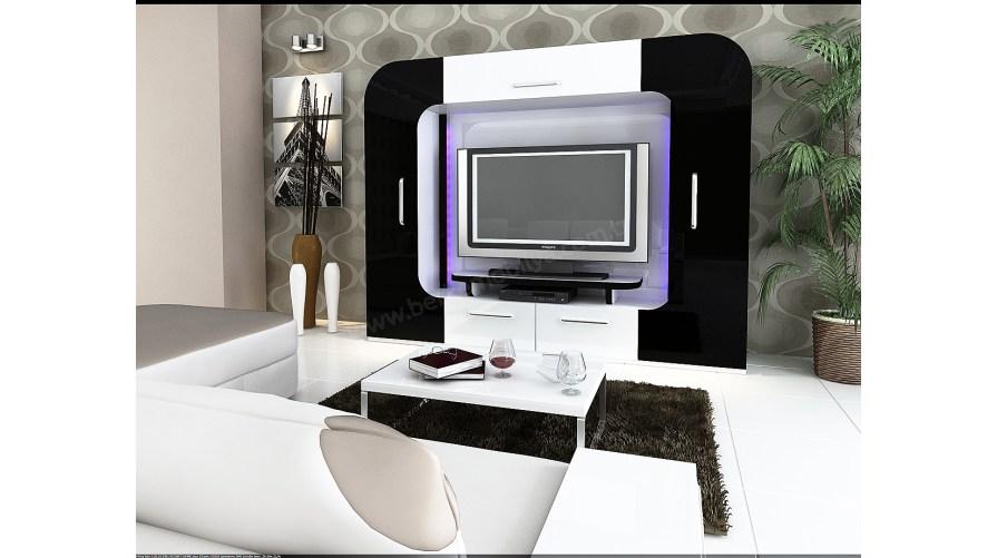 Bella Modern Tv ünitesi