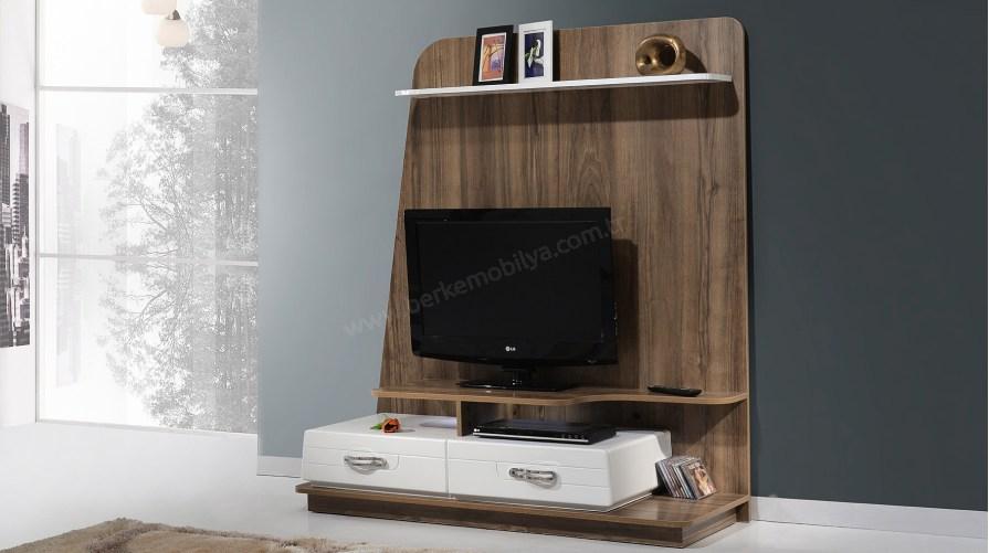 Kale Tv Sehpası