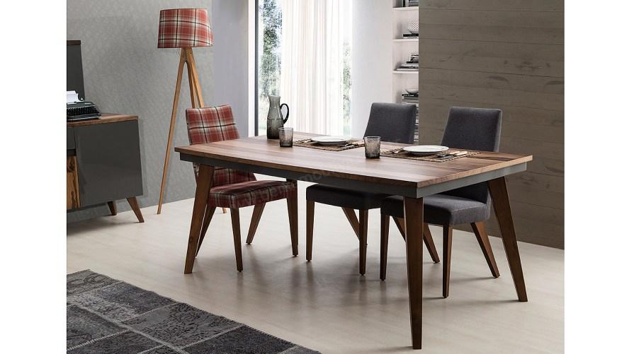 Karina Yemek Masası Sandalye