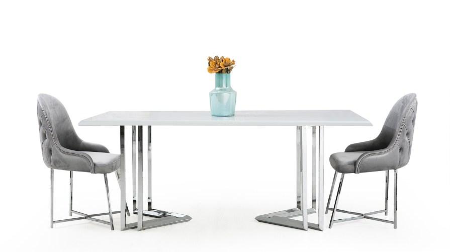 Lite Yemek Masası