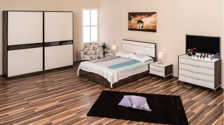 Maltepe Yatak Odası Takımı