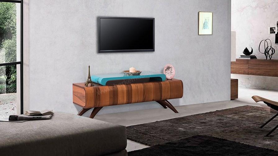 Massimo Tv Sehpası