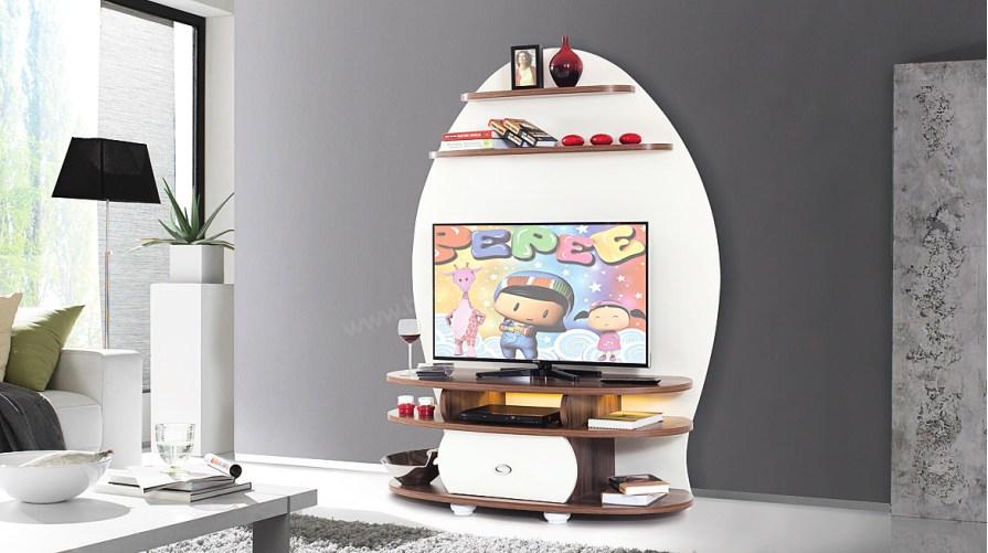 Arnova Mini Tv Ünitesi
