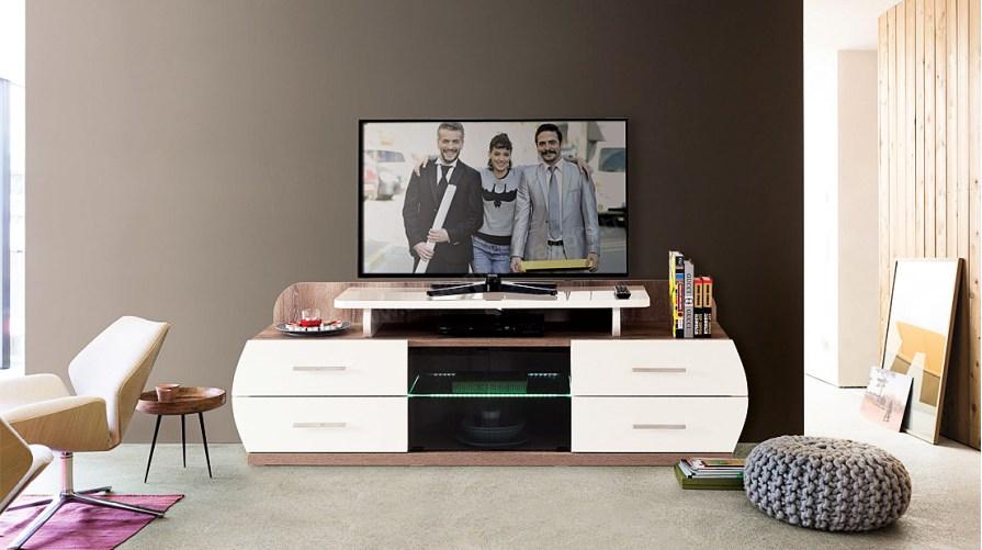 Perla Tv Sehpası