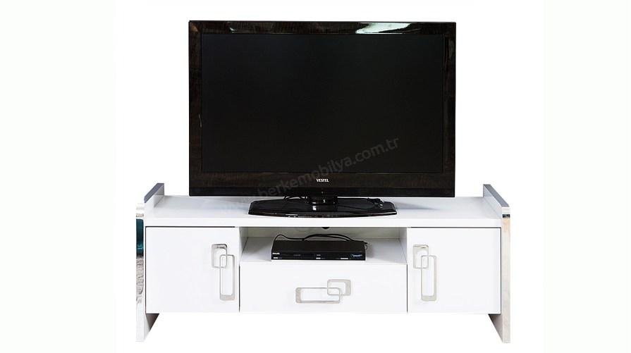 Polo Tv Sehpası