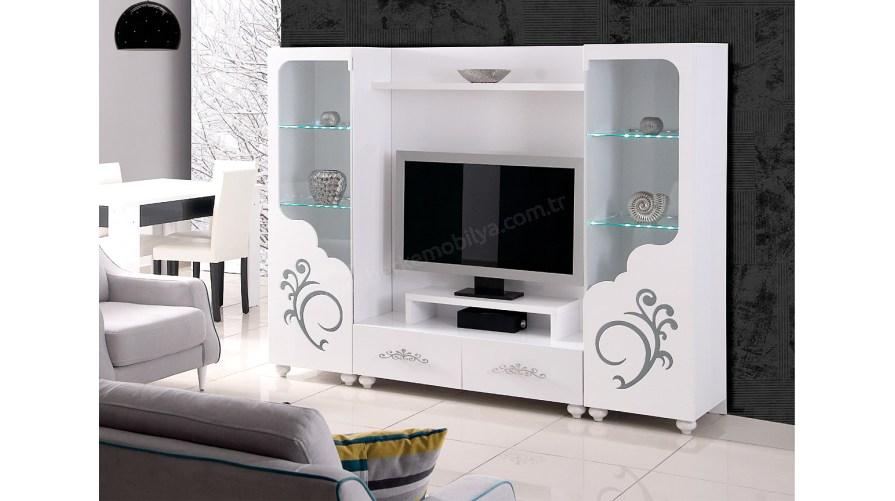 Safir Avangarde Tv Ünitesi