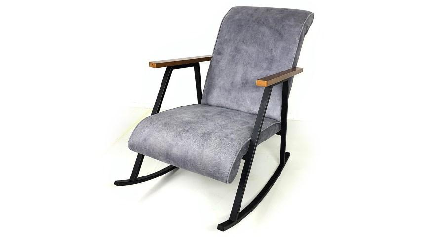 Sandos Sallanır Sandalye