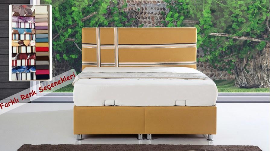 Smart Evo Baza Seti 150x200