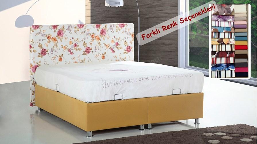 Smart Baza Seti 150 x 200
