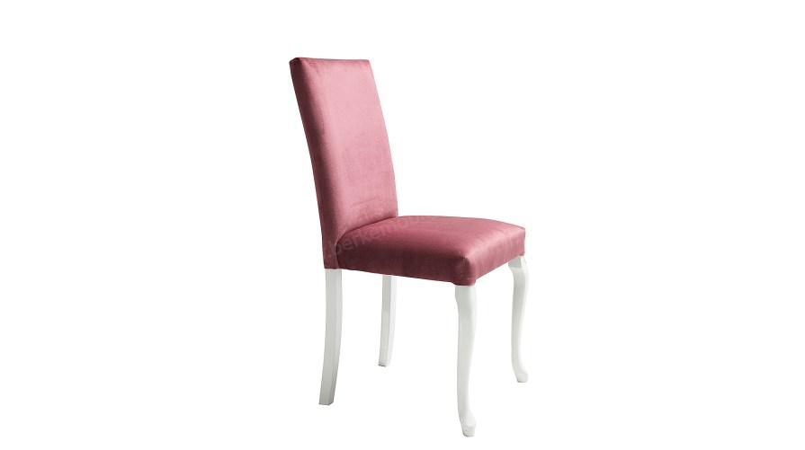 Sn 103 Sandalye