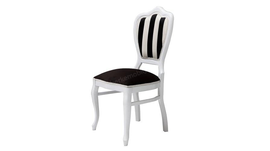 Sn 105 Sandalye