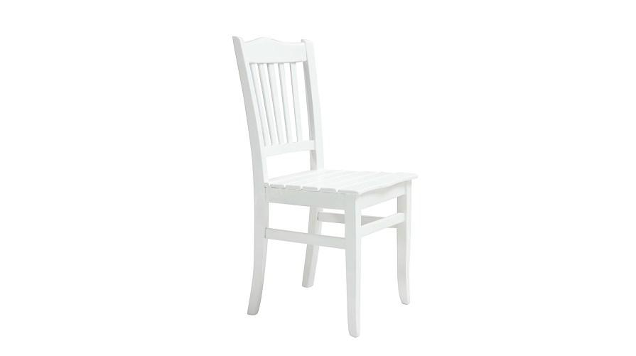 Sn 111 Sandalye