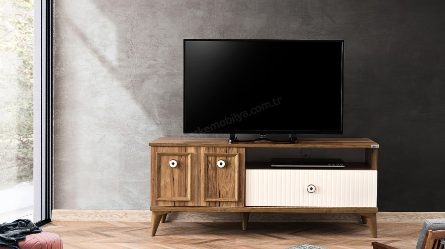 Şebboy Tv Sehpası