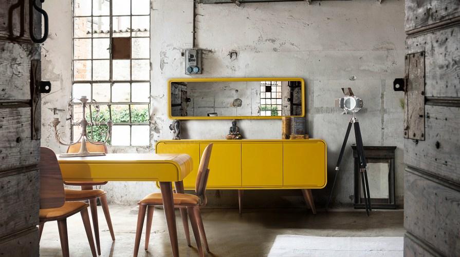Stor E27 Yemek Masası Mat Karre Sandalye