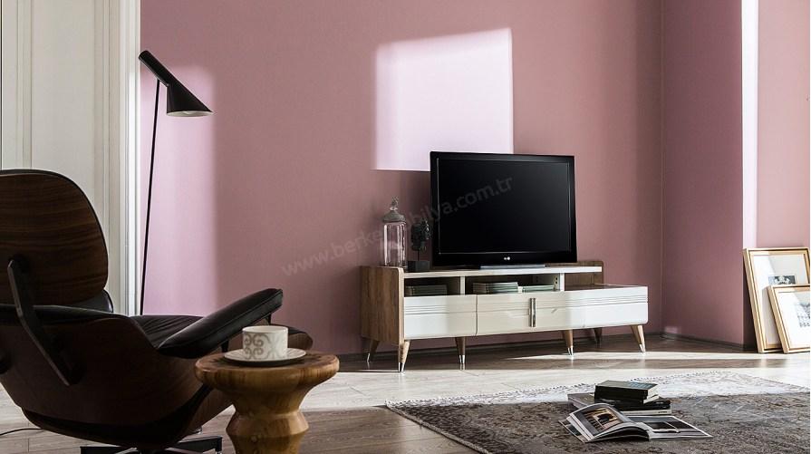 Ahsen Tv Sehpası