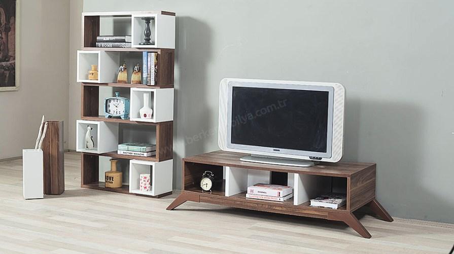 Tarz Tv Sehpası