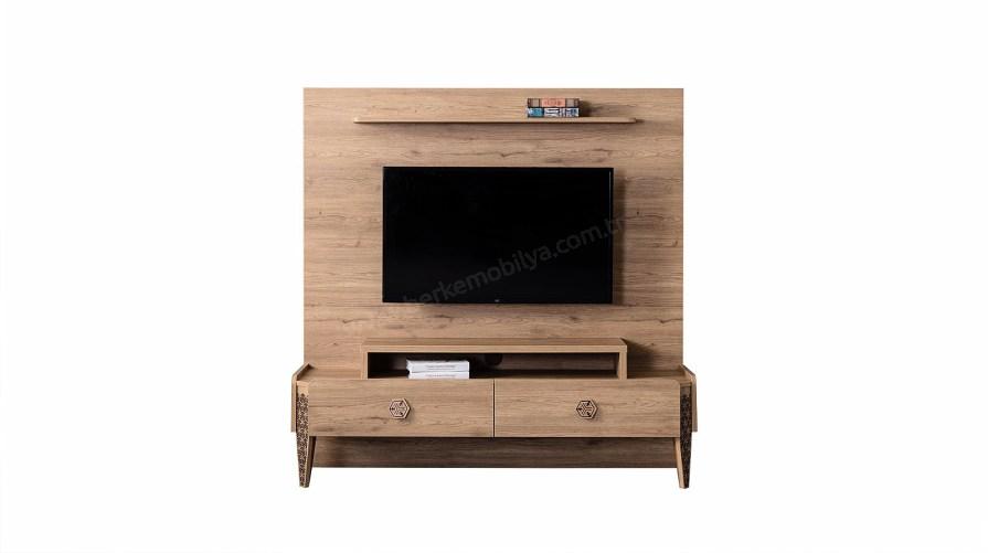 Torino 5075 Tv Sehpası