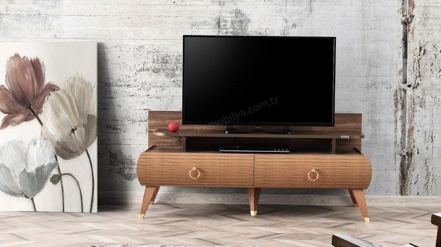 Saafi Tv Sehpası