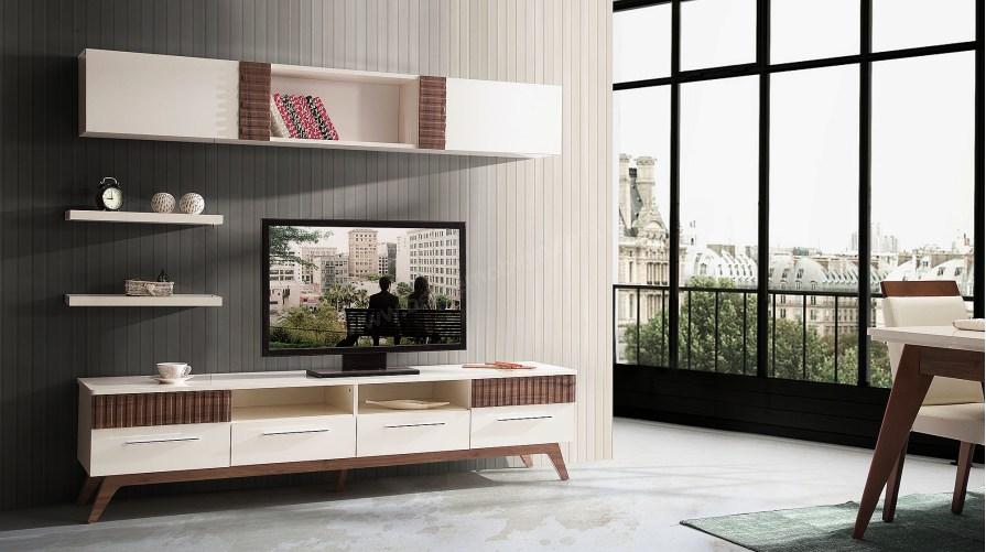 Umut Modern Tv Ünitesi
