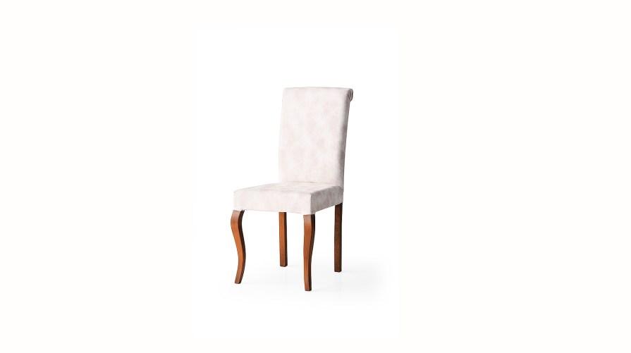 Ventur Sandalye