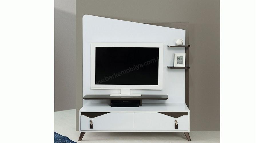Vista Tv Sehpası