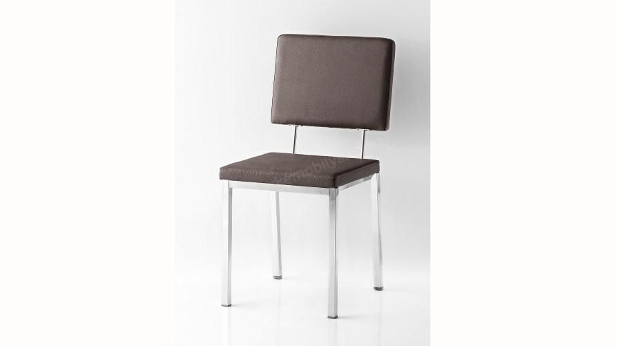 Yeni Network Sandalye