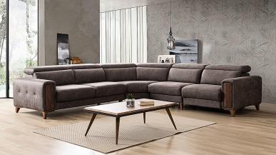 Yataklı Köşe Takımları Köşe Koltuk Modelleri Fiyatları 2019