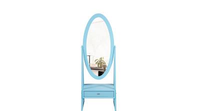 Eliçe Boy Aynası