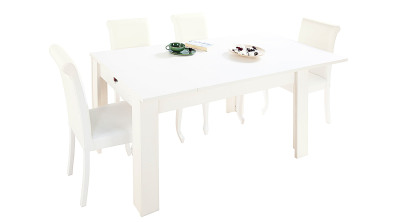 Nil Yemek Masası Set