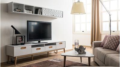 Ren Tv Ünitesi