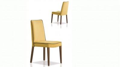 İsland Sandalye