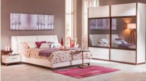 New Joy Modern Yatak Odası Takımı