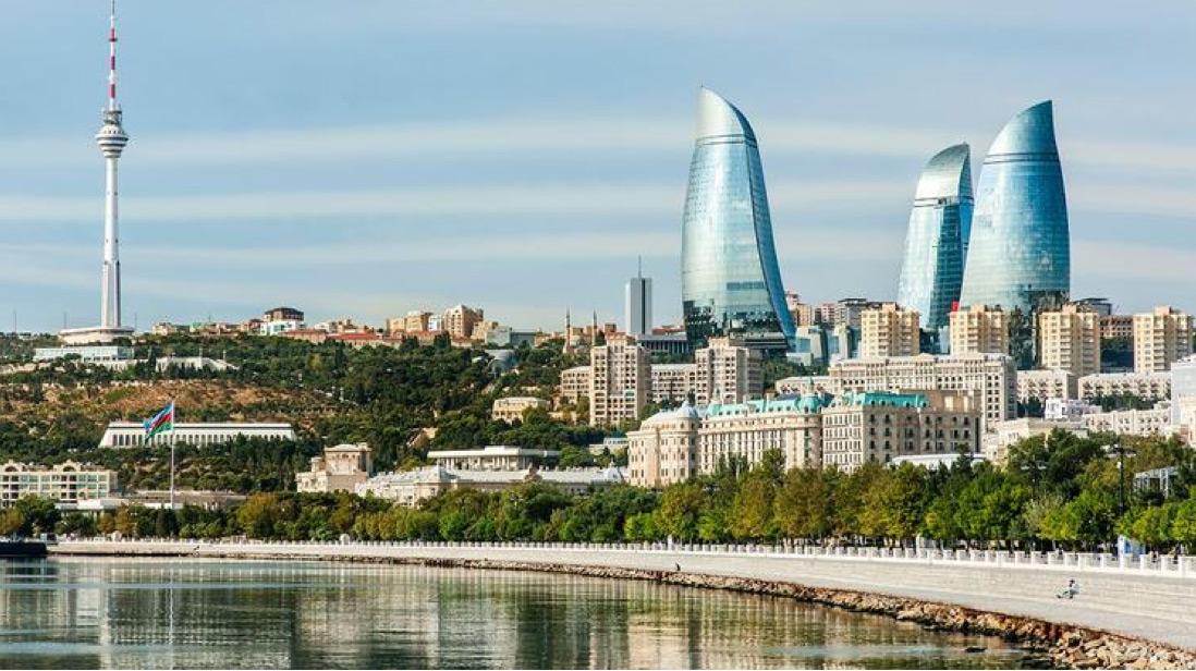 Azerbeycan Mobilya Gönderimi