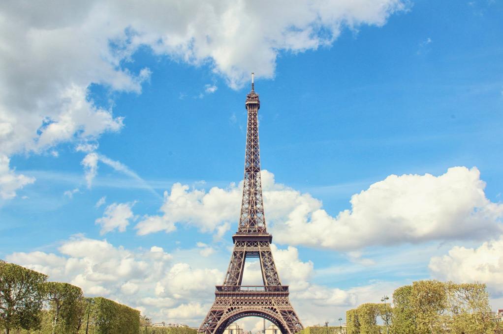 Fransa Mobilya Gönderimi